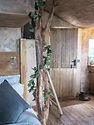 treehouse bedroom 3 web.jpg