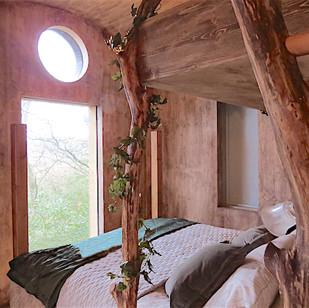 treehouse bedroom web edited .jpg