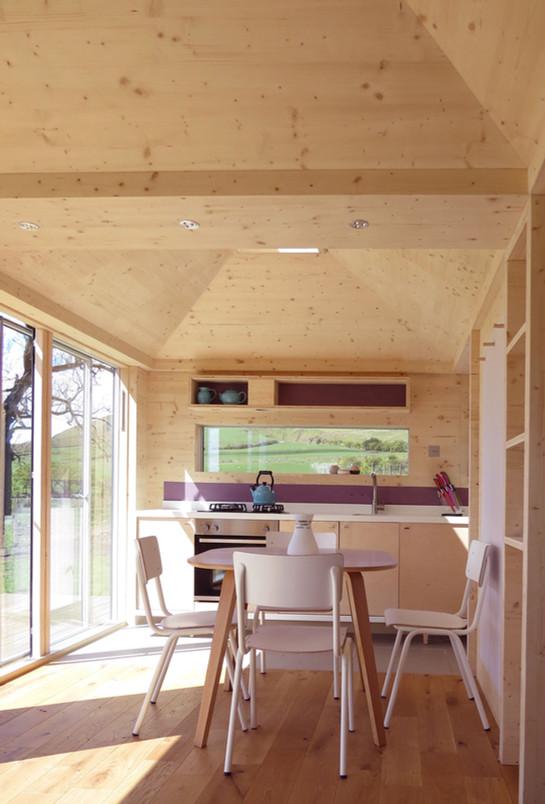 Burnhead Bothy kitchen Aug 6(e) .jpg
