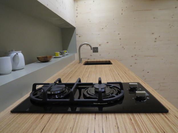 Wave DEatil - Kitchen worktop.jpg