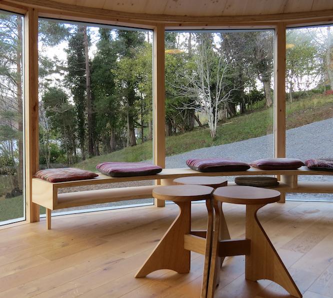 window seat yurt 3 copy web