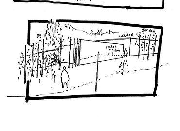 Yair report page 3 .jpg