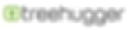 """""""Treehugger"""" logo"""