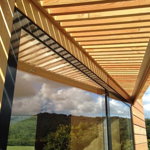 Tower House Garden room, brise soleil detail 2 .jpg