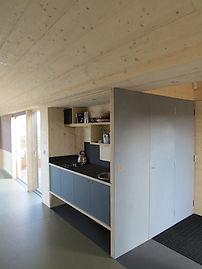 StA interior kitchen corner copy web .jp
