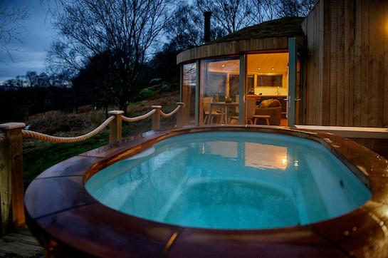 Roundhouse17.jpg