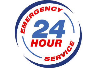 emergency-service-small-5.png
