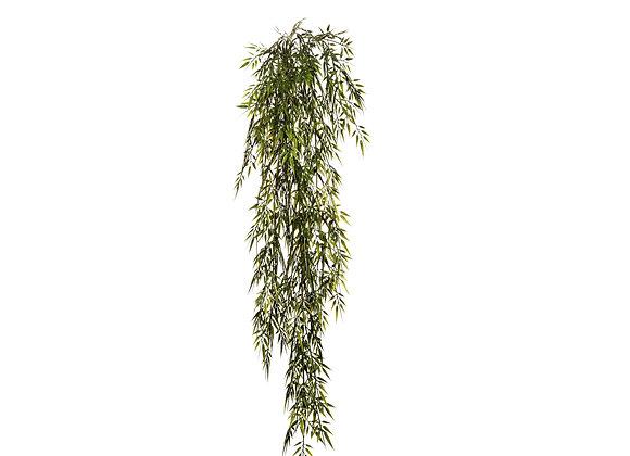 Tallo Colgante Bambú