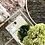 Thumbnail: Hortensias Verdes