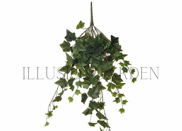 Planta artificial Yedra Colgante 72 cm