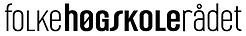 Fhsr - Logo.fw.png