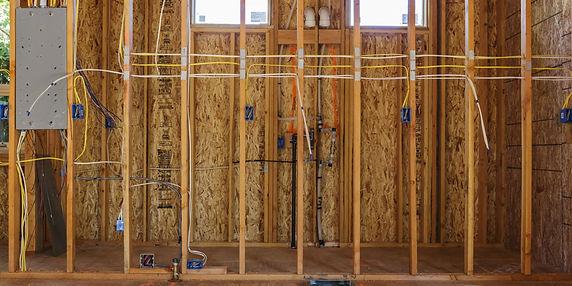 slider-home-electrical-installtion.jpg