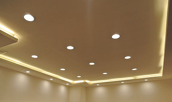 led-ceiling-can-light-retrofit-luminaire