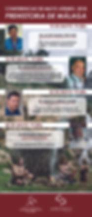 ROLL UP CONFERENCIAS_WEB (1).JPG