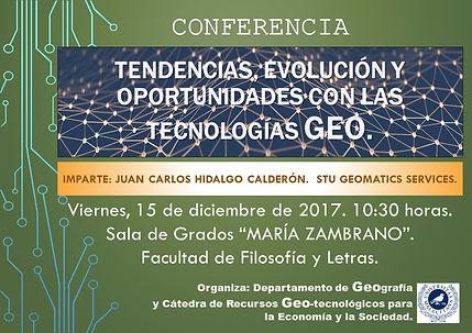 Tendencias,_Evolución_y_Oportunidades_c