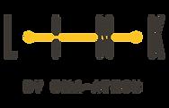 LINK-by-Uma-ATech-logo.png