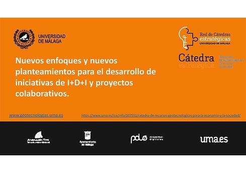 Presentaciones_28062019_3_Página_1.jpg