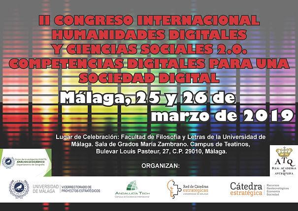 Cartel_IICongresoInternacional.jpg