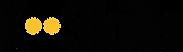 logo k-skills.png