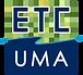 ETC_UMA_logo_PNG.png