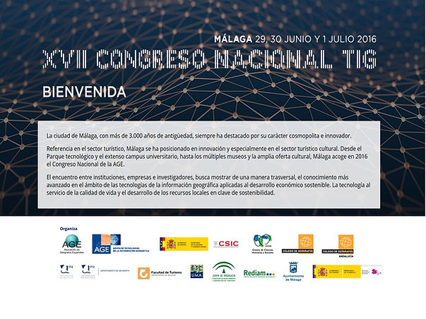 CongresoTIG.jpg