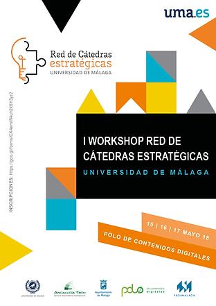 CARTEL_I_WORKHOP_RED_DE_CÁTEDRAS_OFICIA