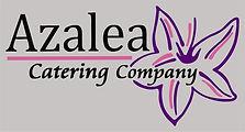 Azalea C C 2 line (1).jpg