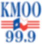 kmoo logo_med (1).jpg