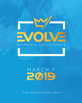 Evolve Conference Front Cover.jpg