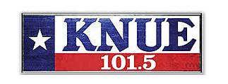 KNUE Logo.jpg