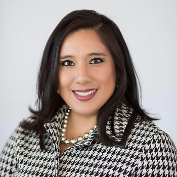 Nancy Arellano Rangel - Nancy Rangel.jpg