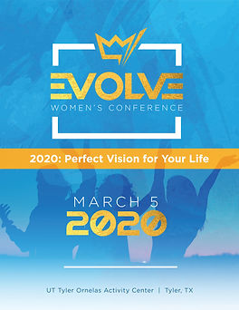 Evolve Conference Cover Front.jpg