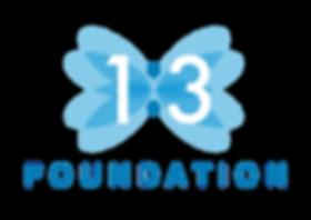 1in3-foundation-logo-transparent.png