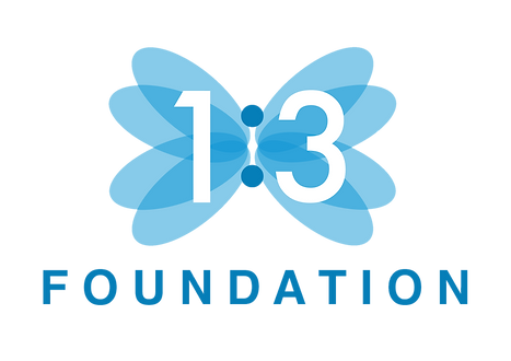 1in3-foundation-logo-transparent.png