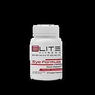 Elite Eye Formula Render.png