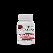 Joint formula.png