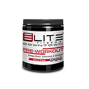 Elite Preworkout Render.png
