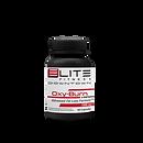 Elite Oxyburn Render.png