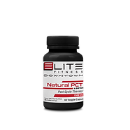 Elite Natural PCT.png