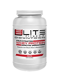 Elite Whey Van Render.png