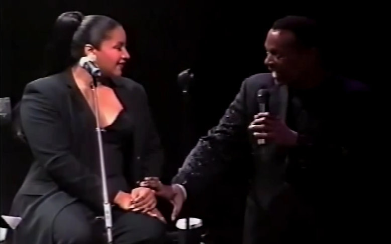 PATTY ON TOUR WITH LUTHER VANDROSS.jpg