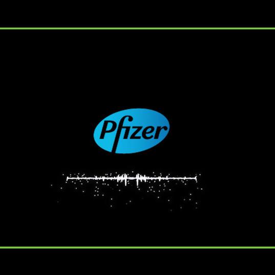 PFIZER - HDW ORIGINAL MUSIC