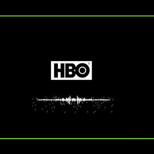 HBO - HDW ORIGINAL MUSIC