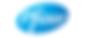 pfizer_logo_wix.png