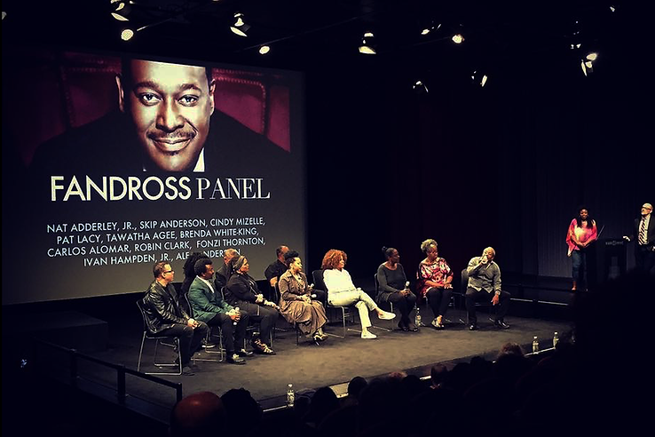 Fandross Panel - NYC.png