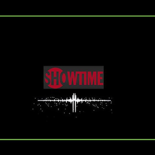 SHOWTIME - HDW ORIGINAL MUSIC
