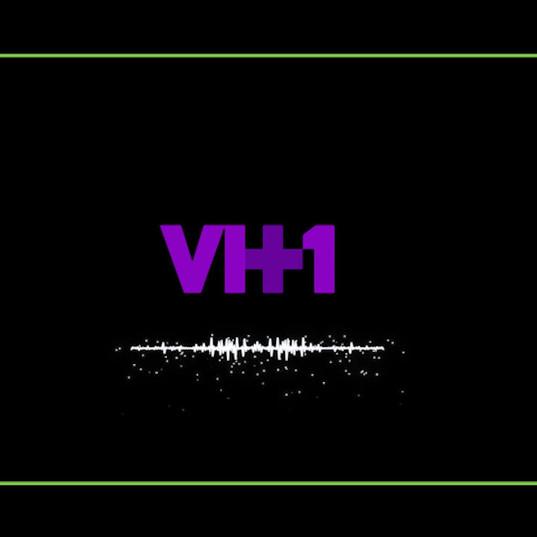 VH1 - HDW ORIGINAL MUSIC