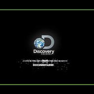 DISCOVERY CHANNEL - HDW ORIGINAL MUSIC