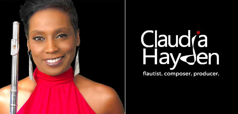 CLAUDIA HAYDEN - HS 2020 copy.png