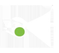 HDW 2021 white logo.png